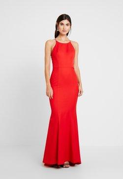 Jarlo - ADDILYN - Vestido de fiesta - red