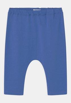 ARKET - UNISEX - Broek - blue