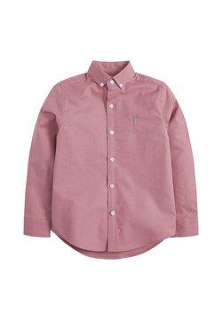 Next - Hemd - pink