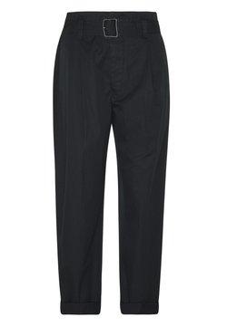 Polo Ralph Lauren - Chinot - polo black