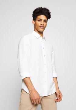 Paul Smith - GENTS SLIM - Skjorta -  off white