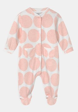 OVS - GIRL  - Overall / Jumpsuit - heavenly pink
