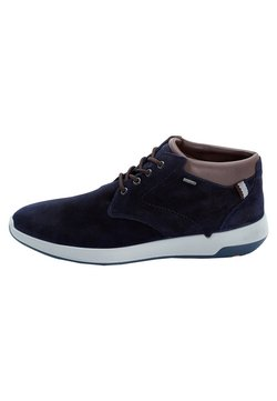 Lloyd - VEALE - Sneaker high - pacific