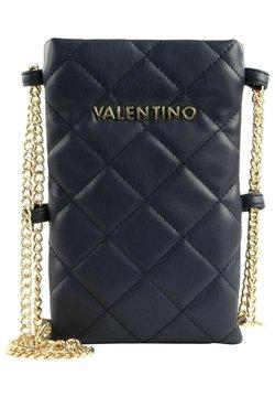 Valentino Bags - VALENTINO  - Sac bandoulière - blue