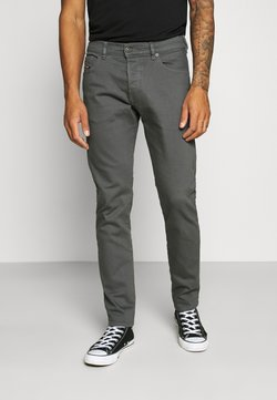 Diesel - D-YENNOX - Slim fit jeans - 009HA 90d
