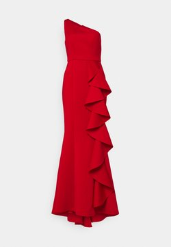 Jarlo - RAMONA - Occasion wear - red