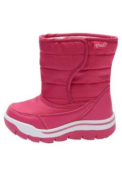 Next - Babyschoenen - pink