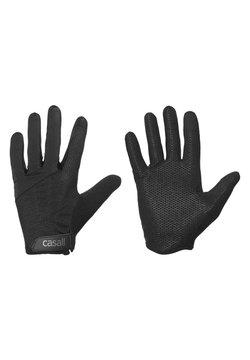 Casall - Fingervantar - black
