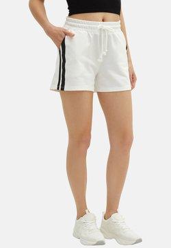 LC Waikiki - Shorts - ecru