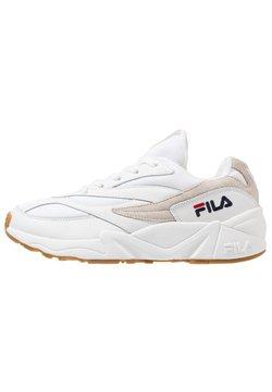 Fila - V94M - Sneaker low - white