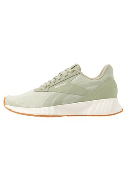 Reebok - LITE PLUS 2.0 - Zapatillas de running neutras - olive