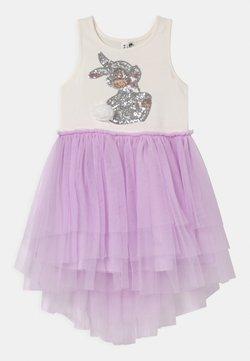 Cotton On - LICENSE IRIS DRESS UP - Robe en jersey - lilac