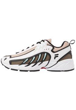 Fila - ADL99 - Sneakers laag - irish cream