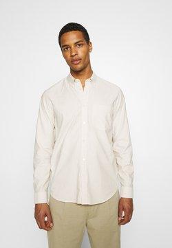 ARKET - Hemd - beige