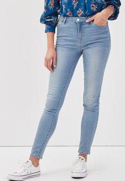 Cache Cache - Slim fit jeans - denim dirty