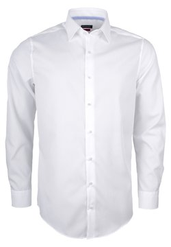 Roy Robson - Businesshemd - white