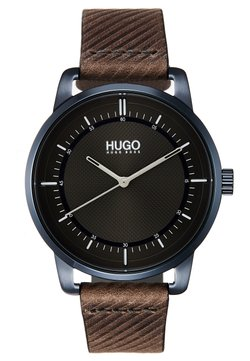 HUGO - REVEAL - Montre - grey