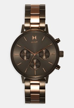 MVMT - NOVA ORION - Uhr - rose gold-coloured