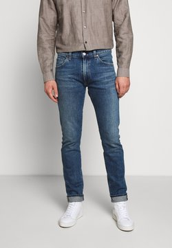 Citizens of Humanity - THE NOAH - Slim fit jeans - blue daze