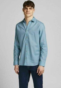 Jack & Jones PREMIUM - Businesshemd - dusk blue