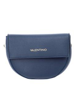 Valentino Bags - Sac bandoulière - navy