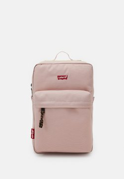 Levi's® - WOMENS PACK MINI - Reppu - light pink