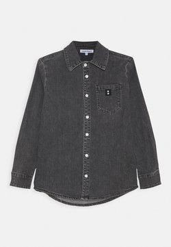 Cost:bart - KATO - Overhemd - black iris