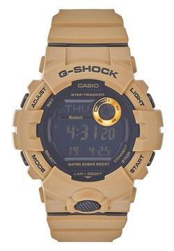 G-SHOCK - Montre à affichage digital - neutral