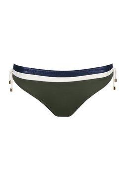 PrimaDonna - OCEAN DRIVE - Bikini-Hose - dark olive