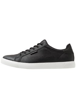 Jack & Jones - JFWTRENT - Sneaker low - anthracite