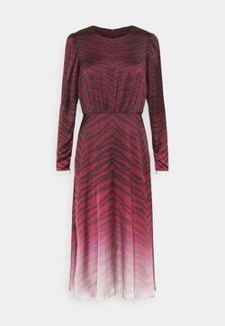 Ted Baker - BANARNI - Cocktail dress / Party dress - oxblood