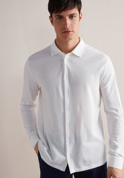 Falconeri - Businesshemd - bianco