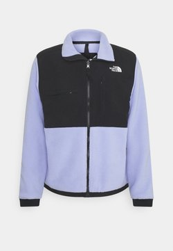 The North Face - DENALI JACKET - Veste polaire - sweet lavender
