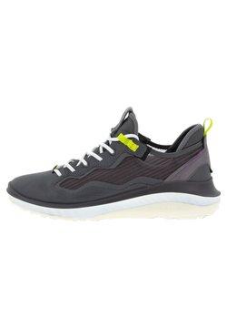 ECCO - Sneakers - grey