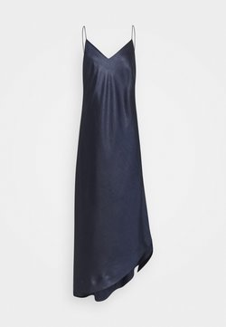 Filippa K - JOSIE DRESS - Robe de soirée - ink blue