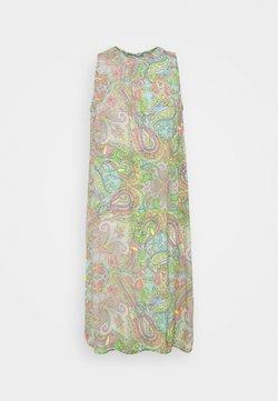 Emily van den Bergh - Freizeitkleid - multicolour