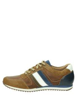 Australian - CORNWELL  - Sneaker low - cognac