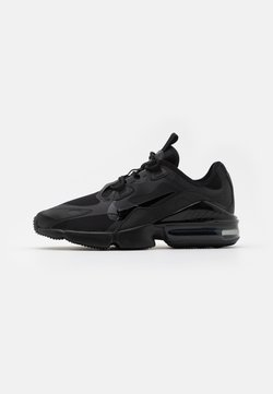 Nike Sportswear - AIR MAX INFINITY 2 - Baskets basses - black/anthracite