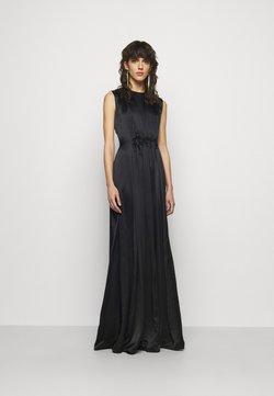 Roksanda - ALESIS DRESS - Ballkjole - black