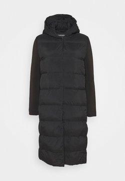 Canadian Classics - AGATHE COAT  - Winter coat - black
