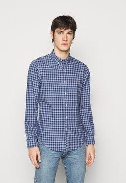 Polo Ralph Lauren - OXFORD - Hemd - navy/blue