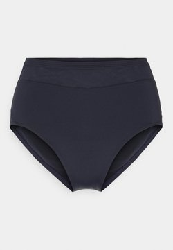 Esprit - MIA BEACH BRIEF - Bikinialaosa - navy