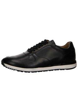 Digel - Sneaker low - schwarz