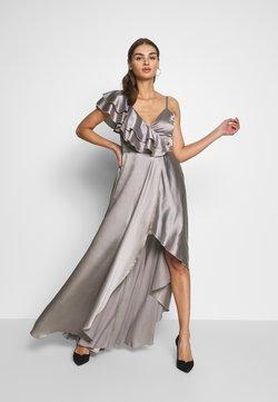 U Collection by Forever Unique - Vestido de fiesta - grey