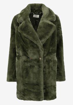 Next - Veste d'hiver - green