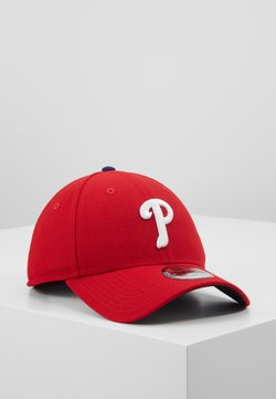 New Era - THE LEAGUE PHIPHI - Casquette - red