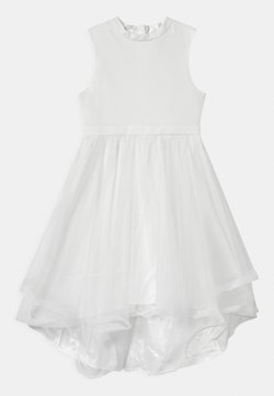 Chi Chi Girls - ELENOR GIRLS - Cocktailkleid/festliches Kleid - white