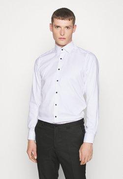 OLYMP - BODY FIT - Formal shirt - weiß