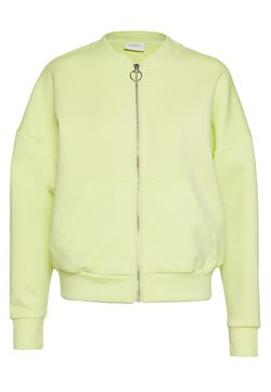 ONLY - ONLSTAR  - Cardigan - sunny lime