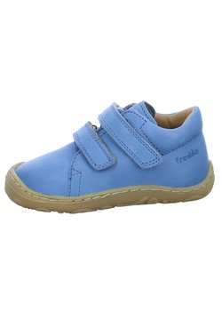 Froddo - Klettschuh - blau